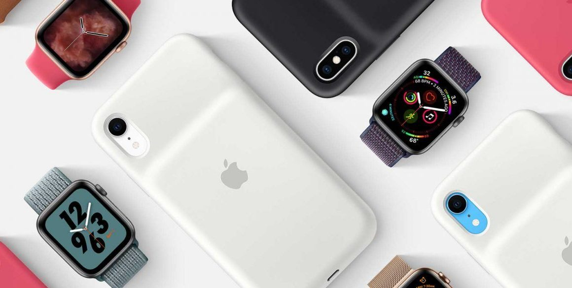 Best Battery Cases for iPhones