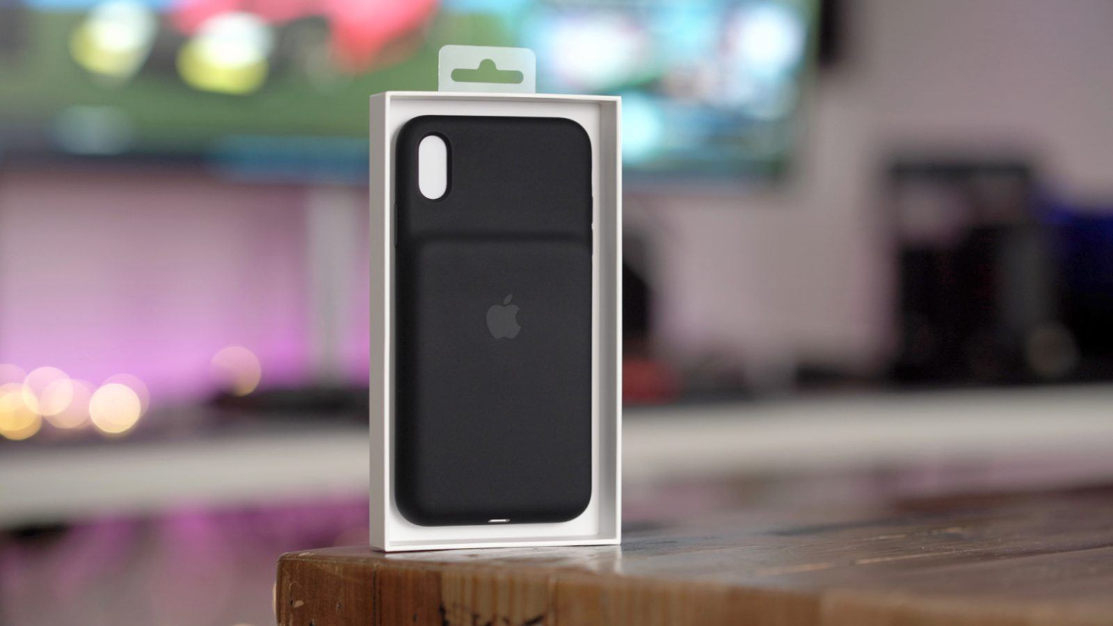 Best Rated Battery Cases.
