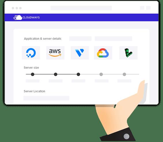 Cloudways Web Hosting Review