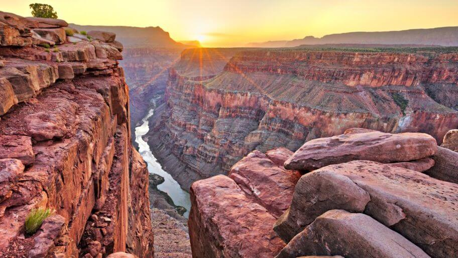 Grand Canyon Travelling Destinations For 2020 1