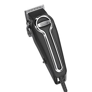 Electric Hair Clipper Model 79602
